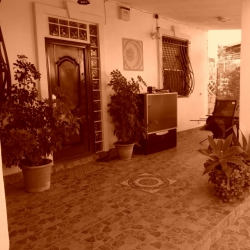 Bed And Breakfast Villa Mirella